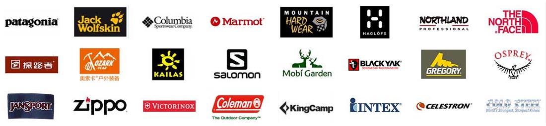 logo 标识 标志 设计 图标 1100_255图片