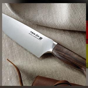 zwilling 双立人twin select 刀具套装