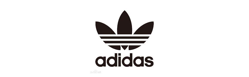 logo logo 标志 设计 矢量 矢量图 素材 图标 970_300