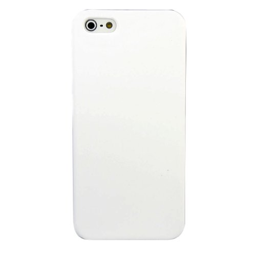 ivencase爱文卡仕苹果iphone5手机壳手机套实用简约纯色橡胶壳大码纯棉男士汗衫图片