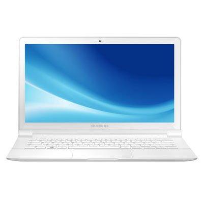 SAMSUNG 三星 NP905S3G-K06CN 13.3英寸笔记本电脑(专属四核处理器 4G 128G SSD 共享显卡 720P HD摄像头 蓝牙4.0)象牙白