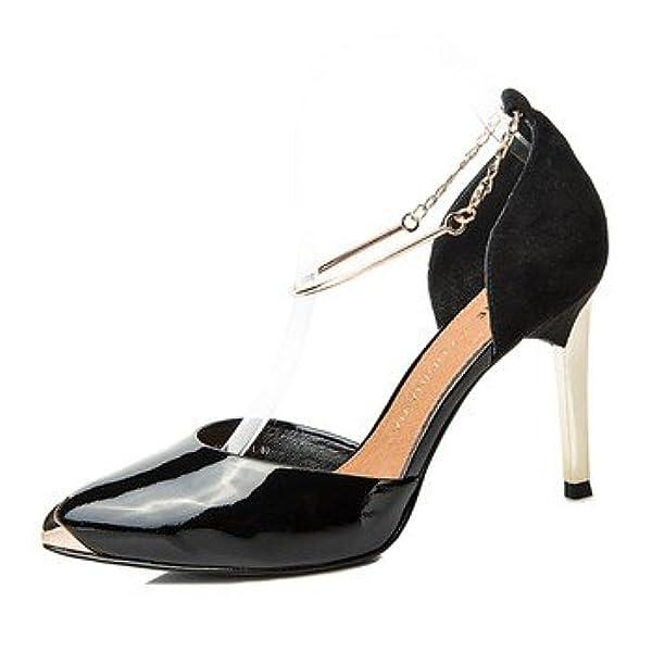 女款高跟鞋