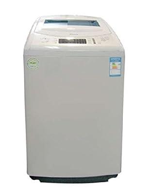 洗衣机mb653接线图