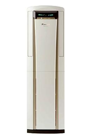 厂家带货安装) 大金fvxs72gv2cn直流变频空调采用了