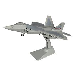 1:48f22猛禽战斗机模型1060400
