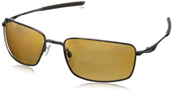 oakley glasses frames womens  regular oakley