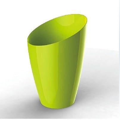 可投篮的垃圾桶+五卷可降解垃圾袋(150个)qh-70