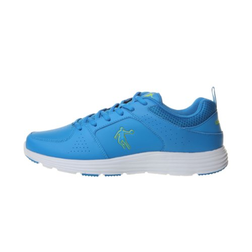 乔丹 2014官方正品跑鞋男款式休闲跑步鞋运动鞋轻便男鞋XM1540208