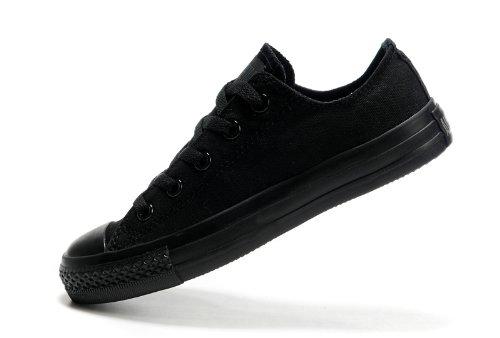 Converse 匡威 帆布板鞋 高低帮鞋 情侣时尚潮流鞋1Z635(尺码偏大,建议拍小)
