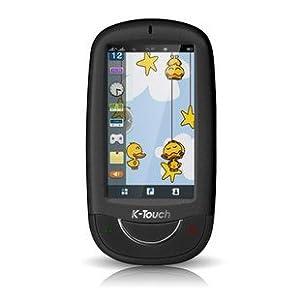 它拥有很多为特色小软件,可爱又好玩 聊天,sns时时保持信息的沟通
