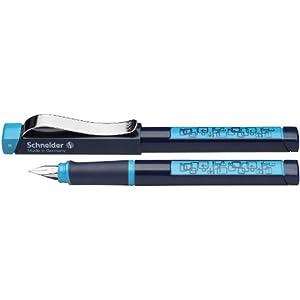 Schneider 施耐德 Base钢笔经典 ¥102-10