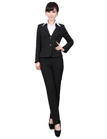 拥有中国顶级服装设计师团队的职来职往,凭借其 专业化的设计,精湛的