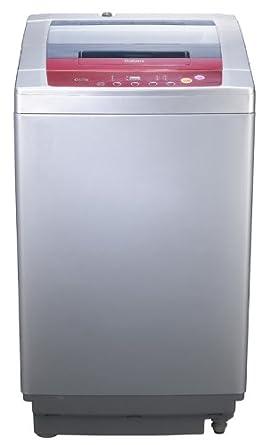 格兰仕6.0公斤全自动洗衣机
