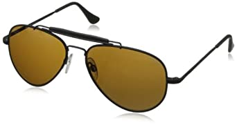 where are ray ban glasses made  sunglasses through