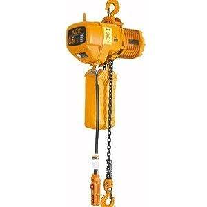 wkto环链电动葫芦|链条起重机|环链提升机|上海起重