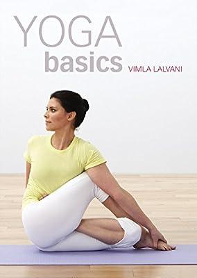 Yoga Basics.pdf