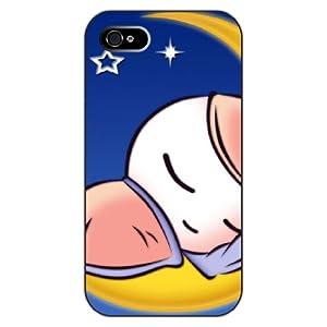 正品苹果爱疯iphone5