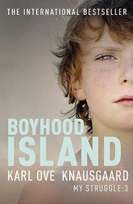 Boyhood Island.pdf