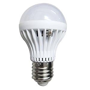 光线环境变暗开光自动进入待机状态 遇说话声脚步声等声响时 立即开灯