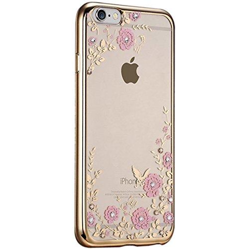ytin鞋厂iphone6/6splus软壳手机套苹果6手机壳4.惠东县黄埠顺世苹果图片
