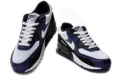 男式休闲运动鞋