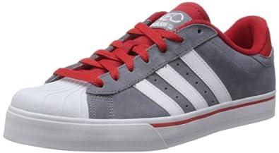 Adidas NEO 阿迪达斯运动生活 BBNEO CLASSIC 男式 休闲运动鞋