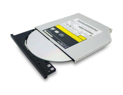 联想(lenovo)光驱dvd价格报价查询