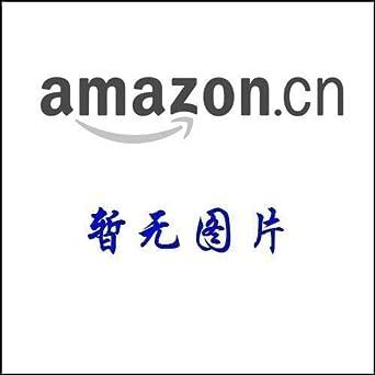 logo logo 标志 设计 矢量 矢量图 素材 图标 342_342