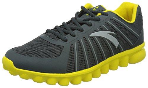 ANTA 安踏 男 跑步系列 跑鞋 11345513