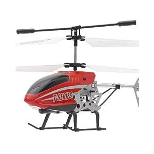 美嘉欣 t21遥控飞机3通道遥控直升机耐摔儿童玩具可加
