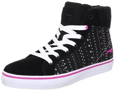 运动休闲套装女李宁运动鞋价格,运动休闲套装女李宁运动鞋 比价导