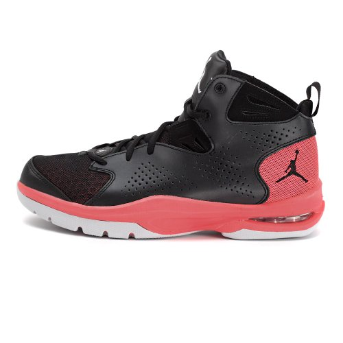 Nike 耐克 耐克男子篮球鞋 644800