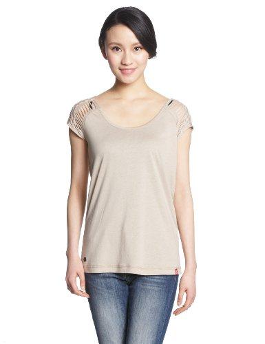 edc 女式 短袖T恤 EE0750F