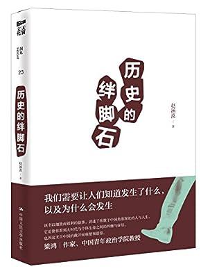 历史的绊脚石.pdf