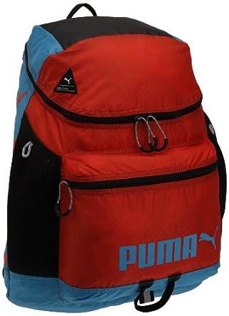 puma双肩背包