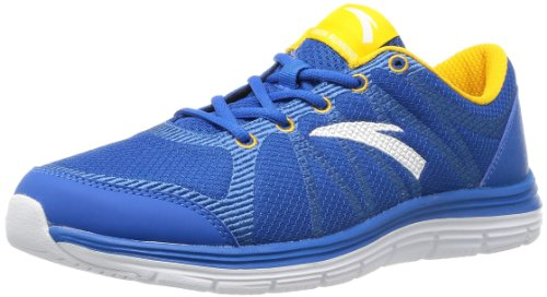 ANTA 安踏 男 跑步系列 跑鞋 11345515