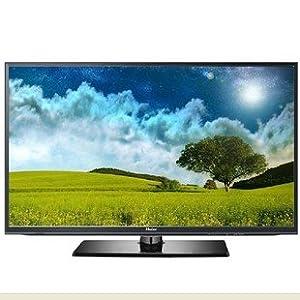 haier/海尔 ld32u3200 scm智能护眼 led 平板电视