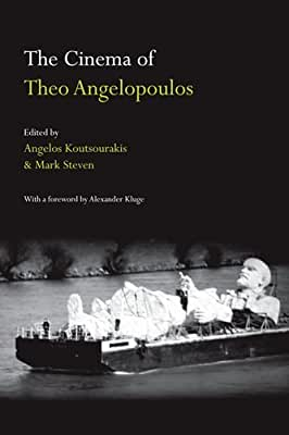 The Cinema of Theo Angelopoulos.pdf