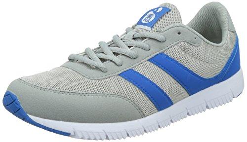 ANTA 安踏 跑步系列 男 跑步鞋跑鞋  11525539