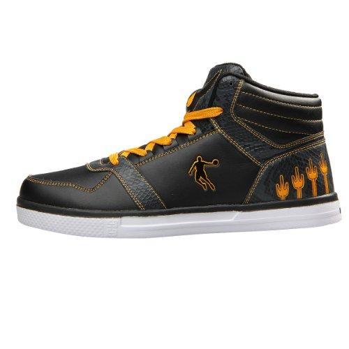 乔丹 官方新款正品板鞋高帮撞色男运动鞋板鞋清仓XM1320503