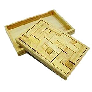 """试试看,能不能拼成一个正方体,挑战自己的智力  品牌简介  """"皓贝""""是"""