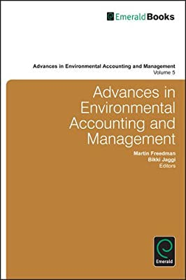 Advances in Environmental Accounting and Management: Volume 5.pdf