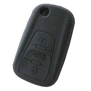 折叠钥匙箱包皮具价格,折叠钥匙箱包皮具 比价导购 ,折叠钥匙箱包高清图片