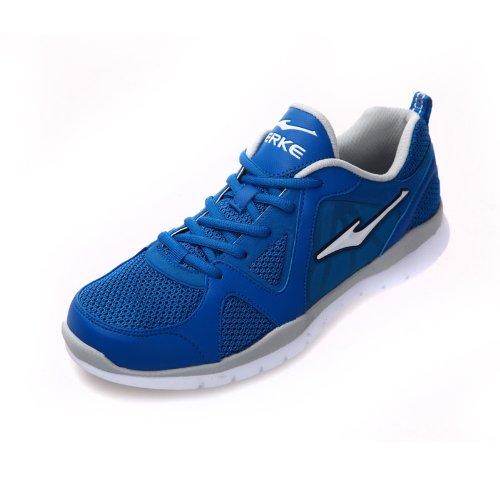 ERKE 鸿星尔克 新品正品综合训练鞋室内健身鞋透气男综训鞋3214242