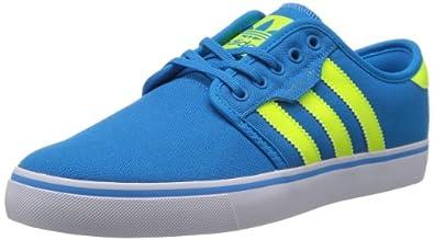 耐克蓝色板鞋搭配男