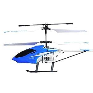 遥控玩具  遥控飞机