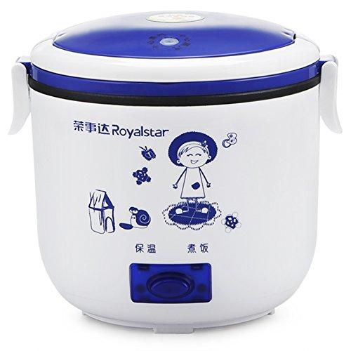 royalstar/荣事达rfb-12a
