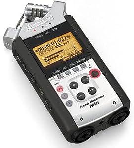 便携式专业录音机(送礼包)