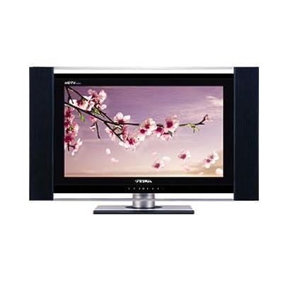 prima厦华37英寸液晶电视lc-37t25(内置挂架)