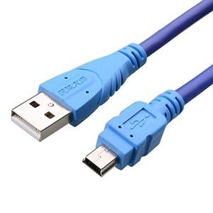 usb数据线充电线
